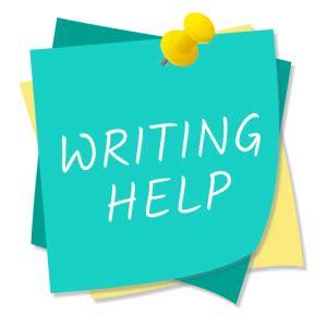 Cheap essay help online