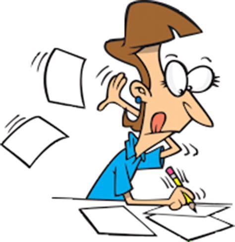 Online Cheap Custom Essay Writing Help